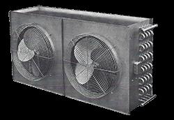 air condenser 65 RAC model